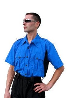 a4d2d7e0beb14 Uniform Shirts from People Who Really Know Uniform Shirts!